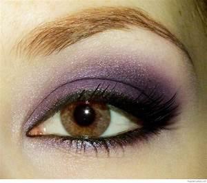 amazing eye make up designs