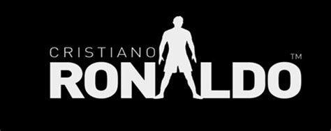Cr7 Real Name 9 Best Images Of Cristiano Ronaldo Logo Cristiano
