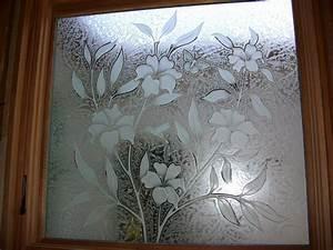 Glass, Window, Design