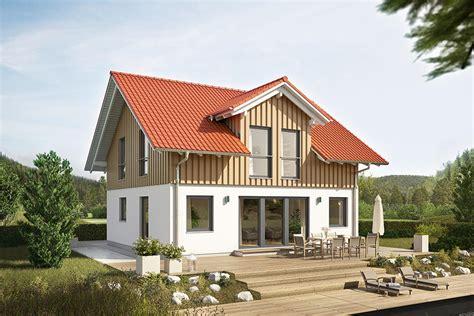 Einfamilienhaus E 15 1931 Landhausstil by Bayerischer Landhausstil Schw 246 Rerhaus