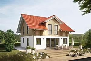 Häuser Im Landhausstil : bayerischer landhausstil schw rerhaus ~ Yasmunasinghe.com Haus und Dekorationen