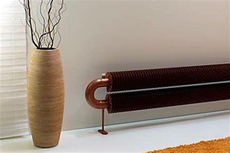 design heizkoerper laurens spiralix bild  living