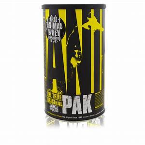 Universal Animal Pak At Sports One Pakistan  Sports One International