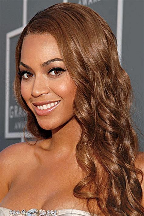 light caramel brown hair 71 best hair color light brown caramel images on