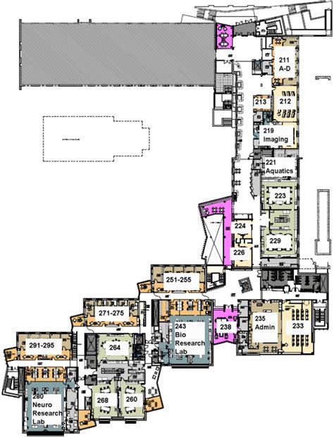 lsc floor plans design