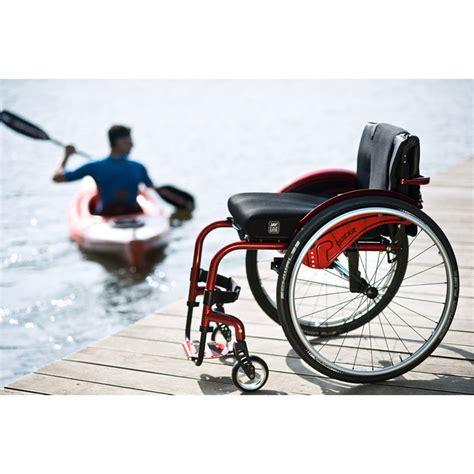fauteuil roulant manuel l 233 ger argon 2 fauteuil roulant manuel l 233 ger sofamed