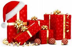 Best Christmas Gifts 2017 Merry Christmas Gifts And Crafts For 2017