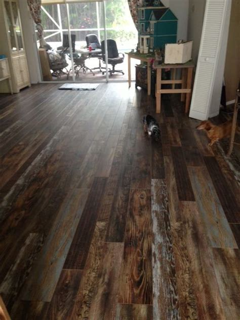 lament floors 17 best images about laminate flooring on pinterest