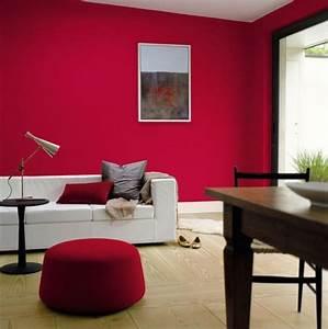 Welche Farben Passen Zu Rot : 1001 ideen zum thema welche farben passen zusammen einrichtungsideen haus deko ~ A.2002-acura-tl-radio.info Haus und Dekorationen