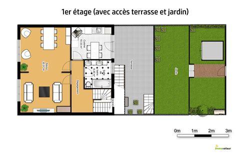 maison 3 chambres a vendre spacieuse maison 3 chambres à vendre à thil immovateur com
