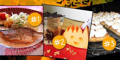 hervé cuisine brioche le trio gagnant du jeu 2011 avec hervé cuisine hervecuisine com