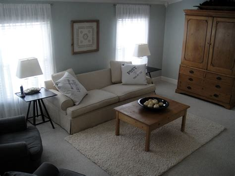 home decorating ideas living room manufactured home decorating ideas modern country and