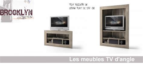 meubles d 233 lias home design nos produits brooklyn le