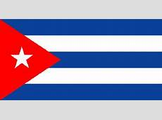 Compare Cuba Travel Insurance Quotes