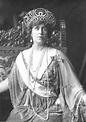 Marie of Romania - Alchetron, The Free Social Encyclopedia