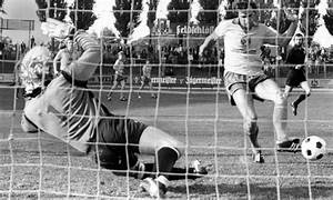 Wolfsburg Kiel Tv : dfb pokal btsv gegen st rche wolfsburg nach ~ A.2002-acura-tl-radio.info Haus und Dekorationen