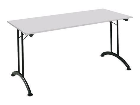 mt table de r 233 union rectangulaire pliante diff 233 rents coloris tables de r 233 union