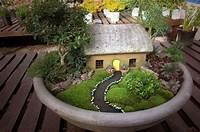 fine fairy garden design EarthPorn: 2015-03-01