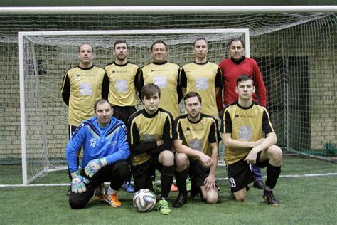 Pēc 4. kārtas Latvijas Amatieru futbola līgā notikusi līderu maiņa - Futbols - Sportacentrs.com