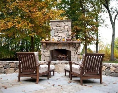 outdoor seating areas ideas  pinterest outdoor seating outdoor seating bench