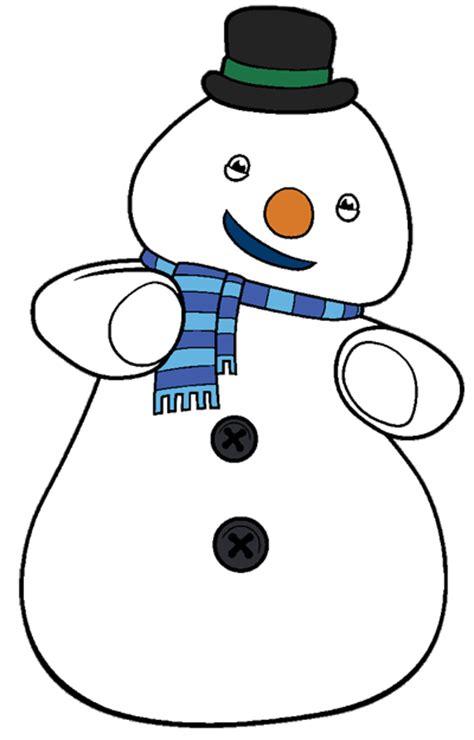 mcstuffins clip art disney clip art galore