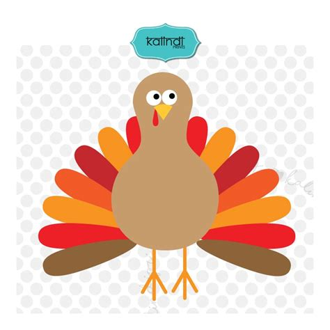 I truly love designing and sharing free svg cut files with cutting for business readers. Give thanks SVG, thanksgiving SVG, blessed SVG, thankful SVG