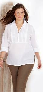 Vetement Pour Les Rondes : dress shops vetements femmes mode ~ Preciouscoupons.com Idées de Décoration