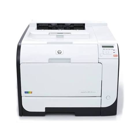 hp laserjet pro 400 color driver hp laserjet pro 400 color printer m451dn driver