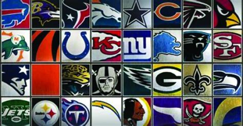 nfl win total valuations  cg technology sports