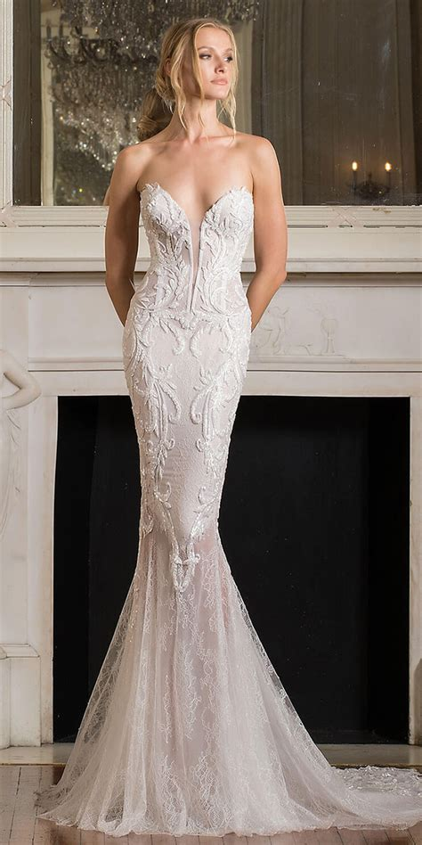 Celebrate Love With The Pnina Tornai 2017 'dimensions. Slim Flowy Wedding Dresses. Tulle Dresses For Wedding Guest. Images Of Sheath Wedding Dresses. Mermaid Wedding Dresses With Detachable Trains. Modest Wedding Dresses Georgia. Elegant Wedding Dresses With Long Trains. Tea Length Wedding Dress With Lace Jacket. Lace Wedding Dresses House Of Fraser