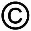 Postings from an edge: Creative Commons in the Classroom ...