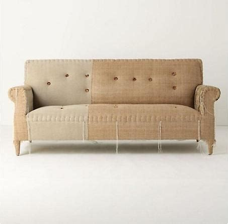 Burlap Sofa Fresh Burlap Couch 71 On Sofa Room Ideas With  Thesofa. Modern Dining Chair. Behr Gobi Desert. Sculpture For Sale. Edison Light Fixtures. Slate Finish Appliances. Industrial Wall Mirror. Furry Chair. Pop Up Outlet