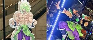 Dragon Ball Super Figuras Y Mercanca Revelan El Look Que