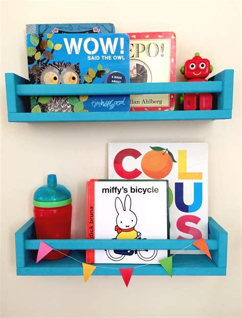 spice rack bookshelf ikea bekvam spice rack children s bookshelves a