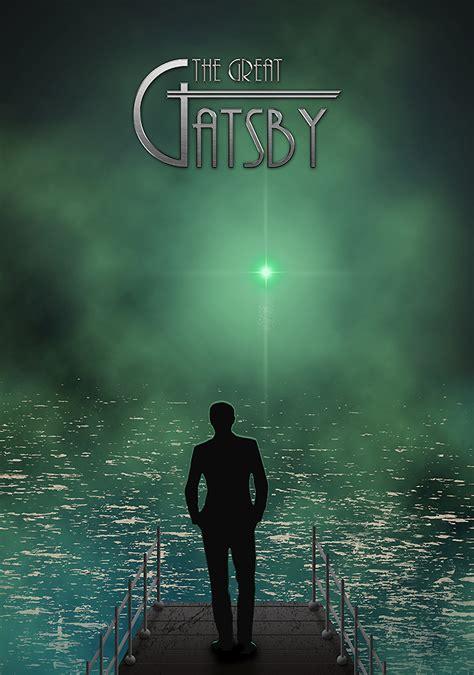 The Great Gatsby  Movie Fanart Fanarttv
