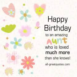 amazing birthday wishes for e card nicewishes
