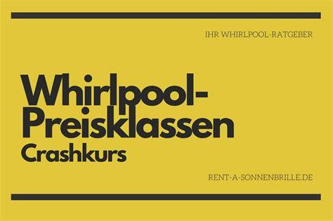 Was Kostet Ein Whirlpool by Wieviel Kostet Ein Whirlpool Der Ultimative Preis Guide