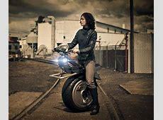 RYNO One Wheel Motorcycle Sweet Rides Pinterest Wheels, Helmets and Vehicle