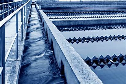Water Treatment Filtration China Valves Plant Europe