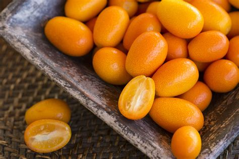 living room design ideas for small spaces great ways to use kumquats 7 tasty kumquat recipes