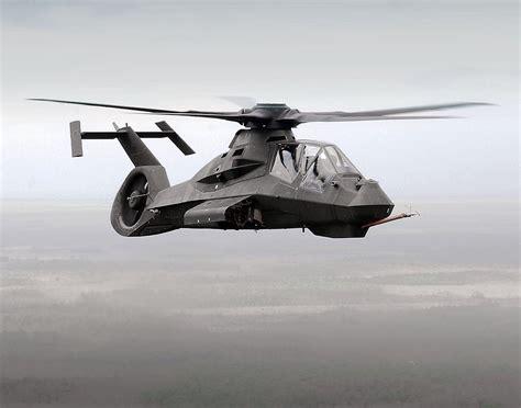 lamborghini helicopter lamborghini egoista concept is the car of the half century