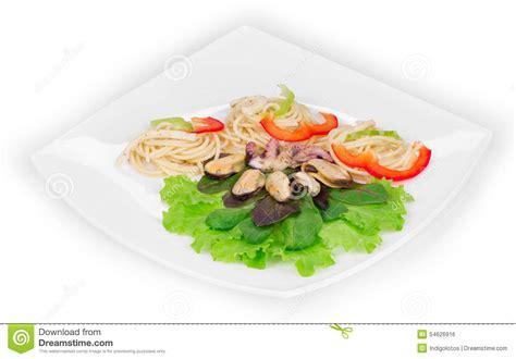 haut cuisine image gallery haute cuisine