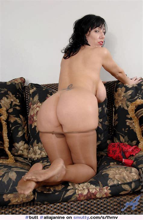 Aliajanine Anilos Hot Sexy Gorgeous Beautiful Stunning