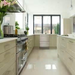 modern white and pale green kitchen kitchen decorating housetohome co uk