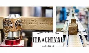 Savonnerie Le Fer à Cheval : la savonnerie fer cheval aux journ es du patrimoine 2016 ~ Melissatoandfro.com Idées de Décoration