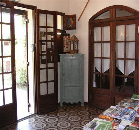 chambres d hotes en perigord photos des chambres d 39 hôtes lalinde en dordogne dans