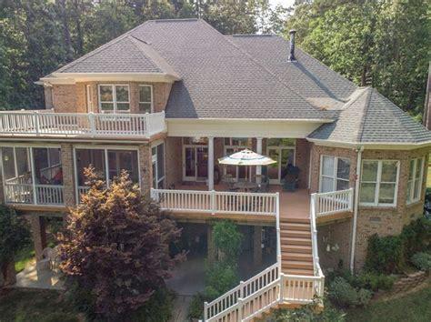 wrap around porch houses for sale wrap around porch real estate nc