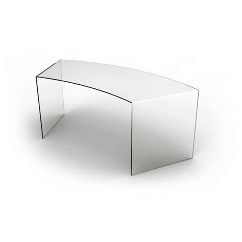 bureau en verre but bureau verre trempe dans bureau d 39 adulte achetez au