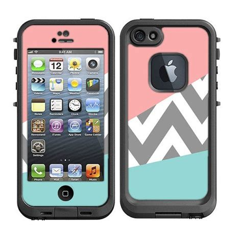 iphone 5c cases lifeproof 17 best images about iphone cases on phone 2876