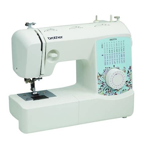 best sewing machine for quilting top 10 best sewing machines for quilting in 2018 reviews